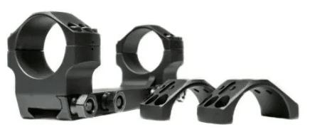 MDT scope mount