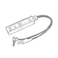 best remote pressure switches