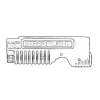 best shotgun weapon lights