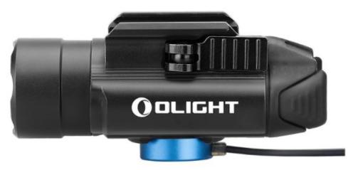 olight pl pro profile