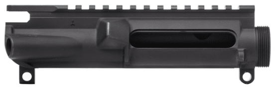 ar15 upper receiver